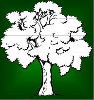 family history group logo