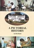 local history publication lidcombe hospital centenary