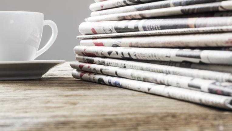 Newspapes