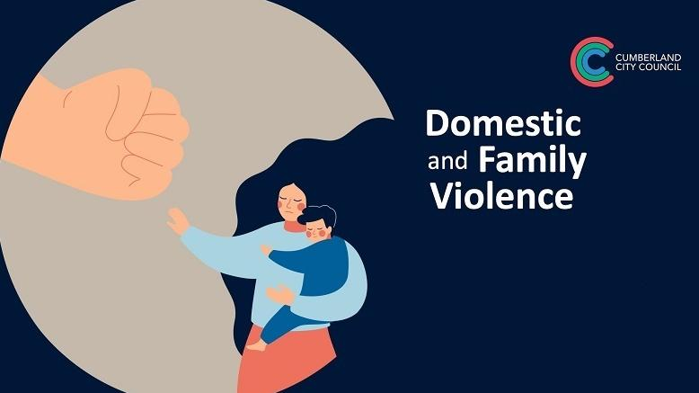 Domestic and family violence educational videos