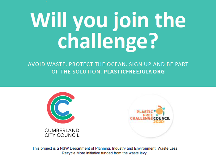 This project is a NSW Department of Planning, Industry and Environment, Waste Less Recycle More initiative funded from the waste levy.